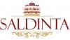 Saldinta, UAB logotipas