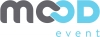 Sales & M.O.R.E agcy, UAB logotipas