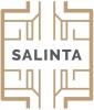 Salinta, UAB logotipas