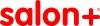 "UAB ""Salon 24"" logotipas"
