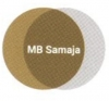 Samaja, MB logotipas