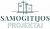 Samogitijos projektai, MB logotipas