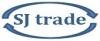 Sandros prekyba, MB logotipas