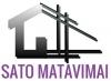 Sandros Valskienės individuali veikla logotipas
