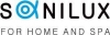 Aquamatica, UAB logotype