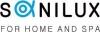 Aquamatica, UAB logotipas