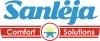 Sanlėja, UAB Logo