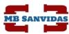 Sanvidas, MB logotipas