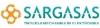 Sargasas, UAB Logo
