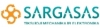 Sargasas, UAB логотип