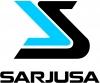 Sarjusa, UAB logotipas