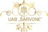 Šarvonė, UAB logotyp