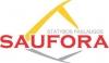 Saufora, UAB логотип