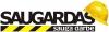 Saugardas, UAB logotype