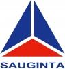 SAUGINTA, UAB логотип