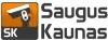 Saugus Kaunas, MB logotipas