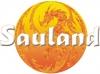 Sauland, UAB 标志