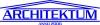 ARCHITEKTUM UAB logotipas