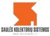 Saulės kolektorių sistemos, UAB logotipas