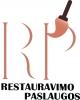 Restauravimo paslaugos, UAB logotipas