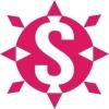 Saulėti darbai, MB логотип