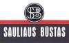 Sauliaus būstas, MB logotipas