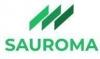 Sauroma, MB logotipas