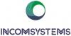 InComSystems, UAB логотип