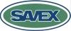 Savex, UAB logotipas
