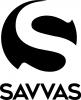 Savvas, UAB logotipas