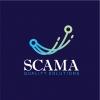 Scama Quality Solutions, UAB логотип