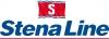 Stena Line, UAB logotype