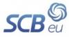 SCB-EU, UAB logotype
