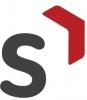 Scoro Software, UAB logotype