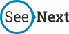 SeeNext, UAB logotype