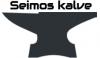Šeimos Kalvė Logo