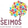 Šeimos kūrybinė studija, MB logotyp