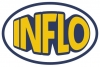 Inflo, UAB logotipas