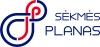 Sėkmės planas, UAB logotipas