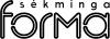 Sėkminga forma, MB logotipas