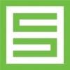 Selorsa, UAB logotipas