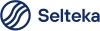 Selteka, UAB logotipas