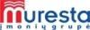 Semerita, UAB logotipas