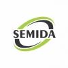 Semida, UAB logotipas