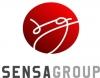SENSA GROUP, UAB logotype