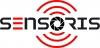 Sensoris, UAB logotipas