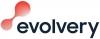 Evolvery, UAB Logo
