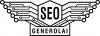 SeoReklama, MB logotipas