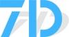 Septintoji dimensija, UAB logotipas