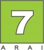 Septyni arai, UAB логотип